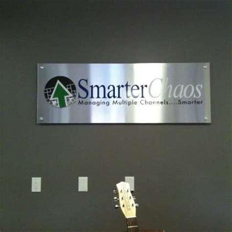 Smarterchaos Jobs Glassdoor Glass Door Careers