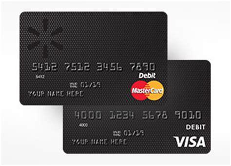 Can I Cash In My Walmart Gift Card - walmart moneycard ways to save money when shopping