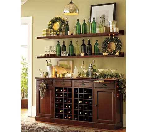 bar buffet shelves above buffet search for the home buffet shelves and search