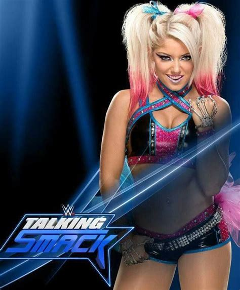 nxt alexa bliss instagram nxt divas alexa bliss 1000 images about wwe alexa bliss on pinterest wwe nxt