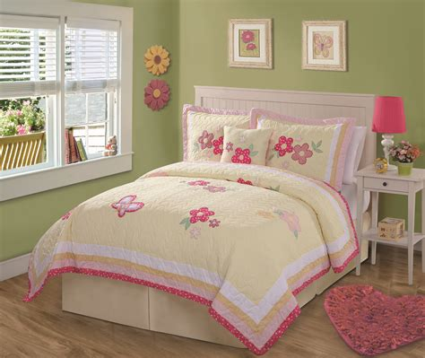 bedding and home decor decorating ideas others beautiful home design