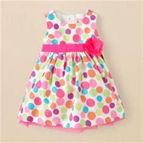 Dress Place Baby Murah 1 work on 45 pins