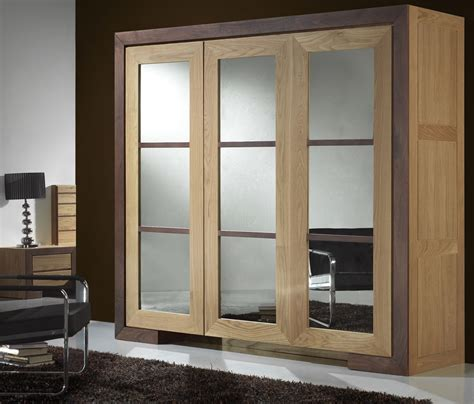 modeles armoires chambres coucher modeles armoires chambres coucher nouveau modle de porte