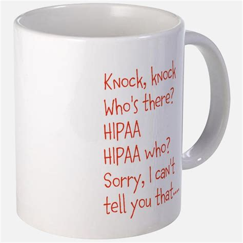 funny mug funny doctor coffee mugs funny doctor travel mugs