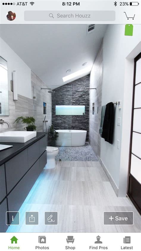 Ideas For Remodeling Bathroom pin by michelle wells on for the home pinterest