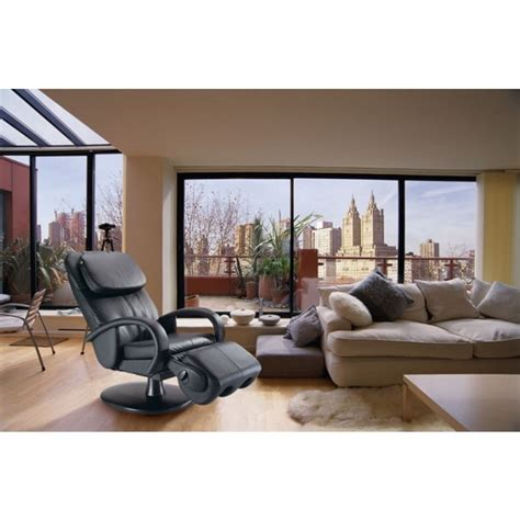 Eames Lounge Chair Replacement Parts by Eames Molded Plywood Chair Replacement Parts The Other