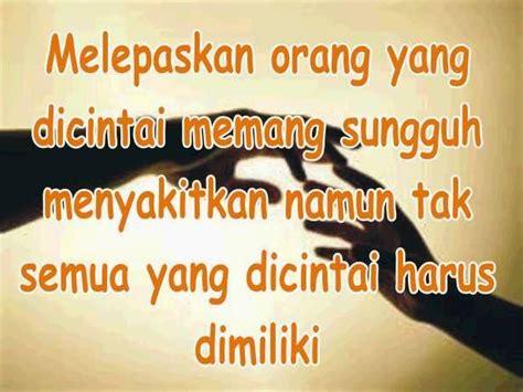 gambar kata mutiara gambarphoto