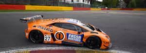 Lamborghini Site Lamborghini Squadra Corse Official Website