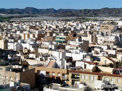 imagenes de aglomeraciones urbanas n 250 cleos rurales y urbanos regi 243 n de murcia digital