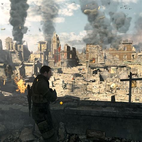 download full version pc games online 2011 sniper elite sniper elite v2 crack download full version pc free