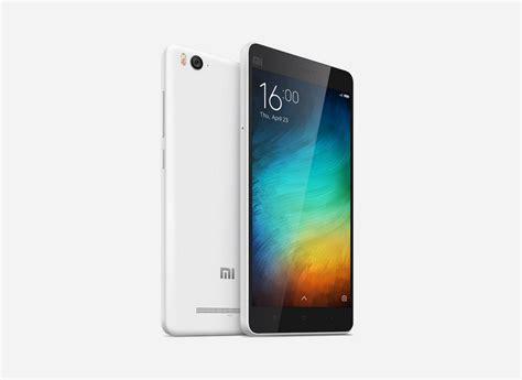 Hp Xiaomi Mi4i 16gb xiaomi mi4i vs xiaomi mi4 confronto