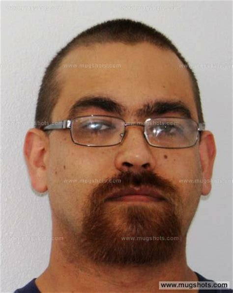 San Juan County Nm Arrest Records Kyle Wayne Larkins Mugshot Kyle Wayne Larkins Arrest San Juan County Nm