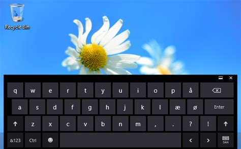 layout keyboard windows 8 windows8 keyboard layout 5 png liberian geek