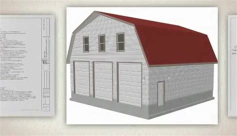 barn with apartment plans studio apartment with gambrel barn plans joy studio