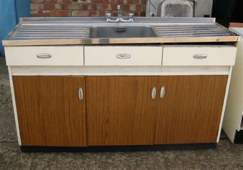 hygena kitchen cabinets 100 hygena kitchen cabinets kitchen cabinets