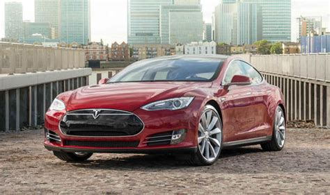 tesla model  pds ludicrous  mode  incredibly