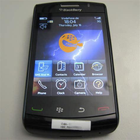 blackberry 2 pour vodafone les forums de t 233 l 233 phone