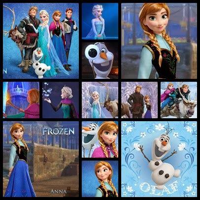 kapan film frozen 2 dirilis frozen frozen
