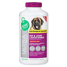 puppy dewormer petsmart health products dewormers for dogs petsmart