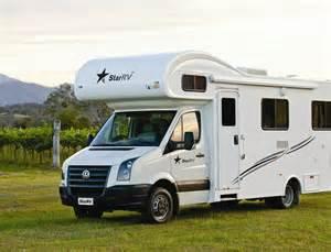 Rv Awning Rooms Star Rv Hercules Rv 6 Berth Motorhome Vehicle