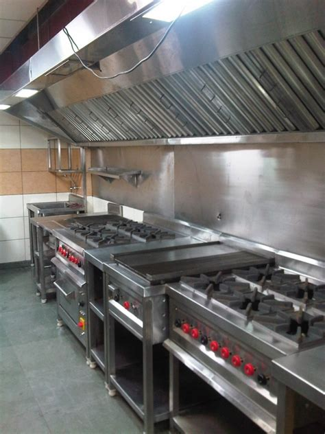 Kitchen Equipment Manufacturers In India by Kitchen Equipments Manufacturer Images