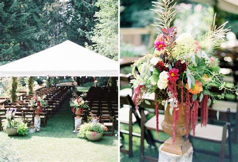 backyard wedding venues backyard wedding venues home outdoor decoration
