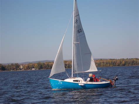 sailboat from it nordica 16 sailboat related keywords nordica 16 sailboat