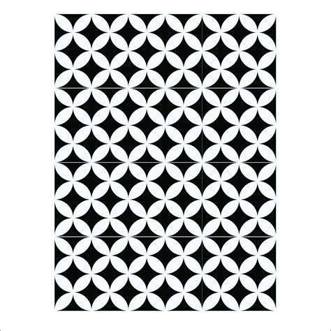 black and white pattern vinyl black and white pattern vinyl flooring floors doors