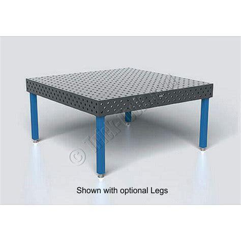 welding jig table s1 280045 strong siegmund welding table jig fixture