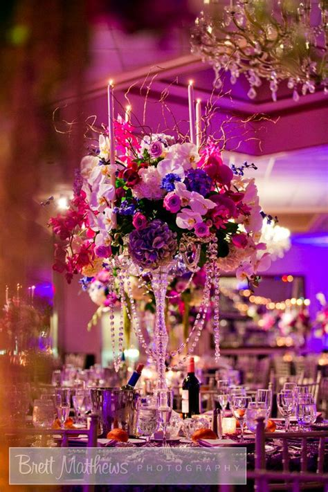 decorated wedding candelabras search what to do