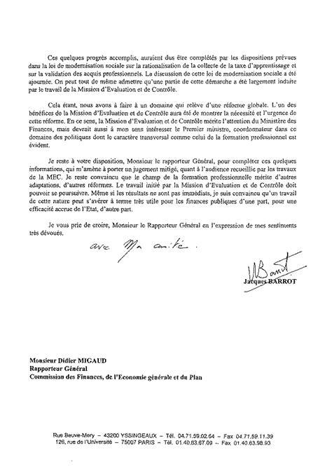 Lettre De Motivation Stage Travaux Publics 2599 Rapport D Information De M Didier Migaud Commission Des Finances De L 201 Conomie