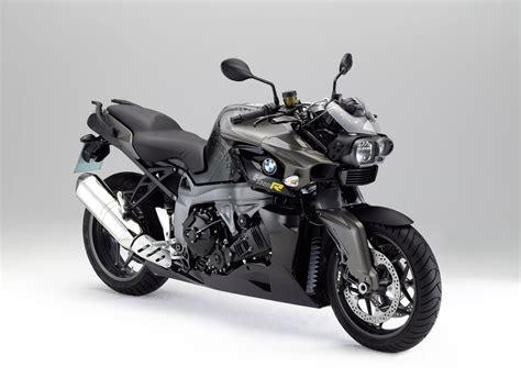 M001 4 Joycity 1 12 Bmw K1300r Silvery Motorcycle Model Diecast Gi sondermodelle bmw k1300r und k1300s die neuen