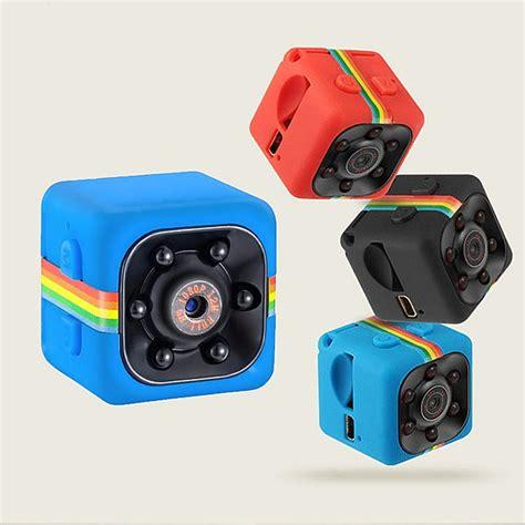 Mini Dv Sq11 Hd 1920x1080 sq11 hd 1080p mini dv
