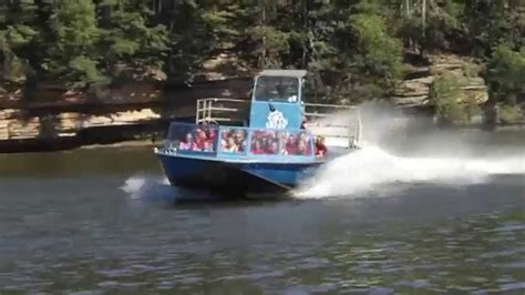 wisconsin dells boat the ultimate dells jet boat experience youtube