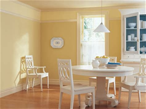ideas for beating the winter blues sherwin williams