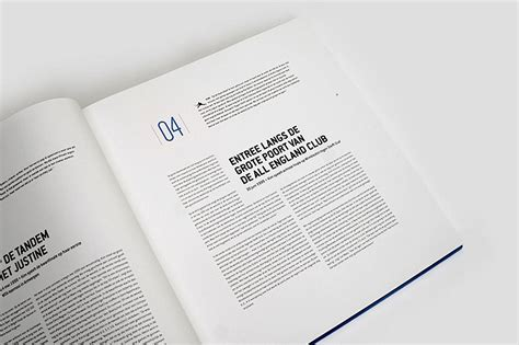 editorial design inspiration global cities report editorial design inspiration kim clijsters book