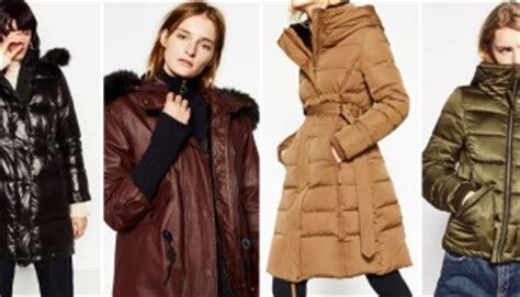 benetton za zimu 2016 zara top 15 ženskih jakni i parki za zimu 2016 2017
