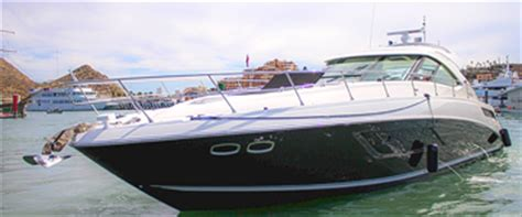 overnight boat rental seattle yachts seattle seattle boat rentals luxury yacht
