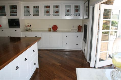 kitchen cabinets orange county kitchen cabinet refacing stock custom kitchen cabinets