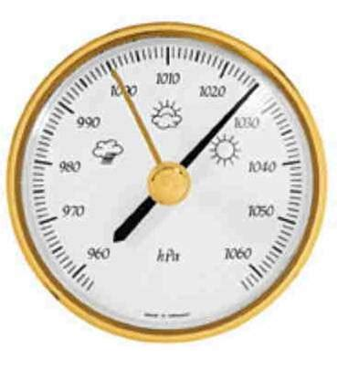 air pressure – golearngeography
