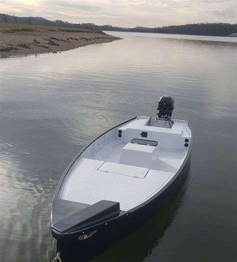 santee boats santee 160 tiller call today to quote boats have many