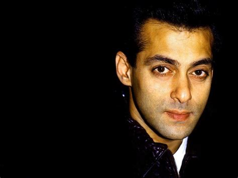 biography of salman khan indian actors and actresses biography wallpapers