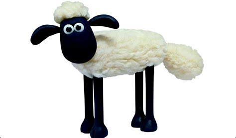 Lemari Plastik Shaun The Sheep Kunci new page shaun the sheep keongracing gt gt