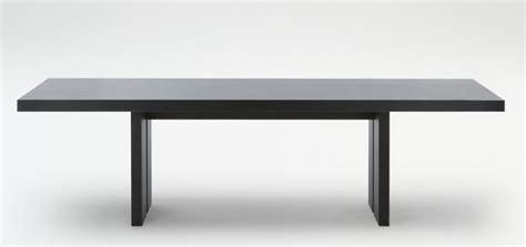 Armani Casa Dining Table Trocadero Dining Table Armani Casa Luxury Furniture Mr