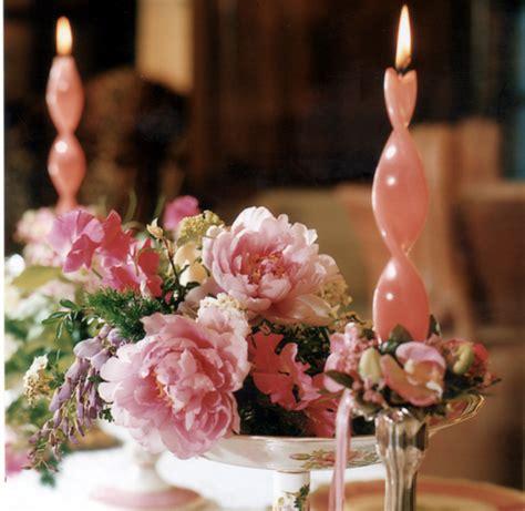 fiori addobbi addobbi floreali per matrimonio