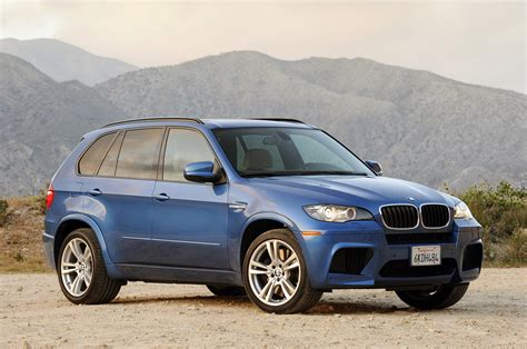 review  bmw   photo gallery autoblog