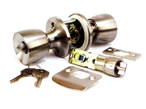 american hardware mfg mobile home hardware door locks