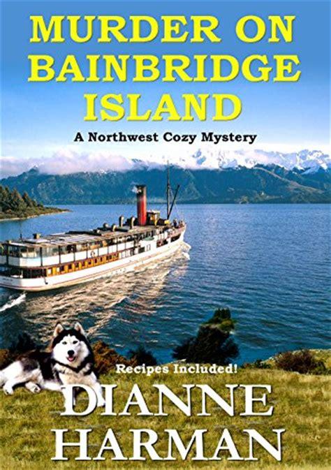murder on perrys island lear mysteries books great books great deals today s great book deals
