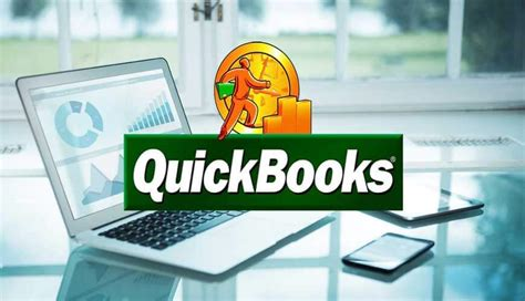 Quickbooks Tutorial Urdu | quickbooks tutorial in urdu quickbooks urdu tutorial