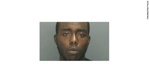 kensington strangler accused kensington strangler convicted in philadelphia